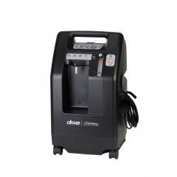 Drive Devilbiss Compact 525