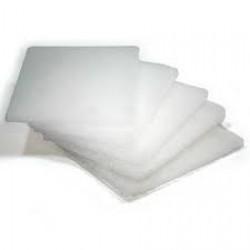 Dust filter 5 pcs Kroeber