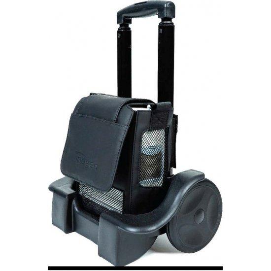 Inogen G3 G5 trolly cart