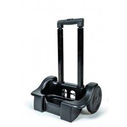 Inogen G3|G5 trolly cart
