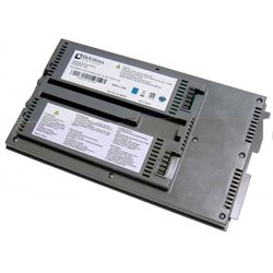 IGO battery