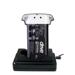 IGO2 External Battery Charger