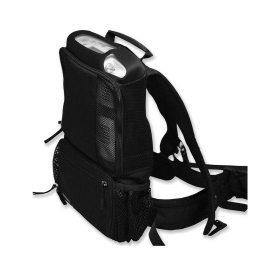 Backpack Inogen One  G3