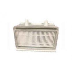 Air inlet filter At Home