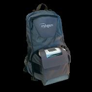 Backpack G5