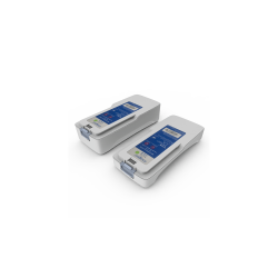 Inogen G5 Batterij16 cell