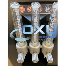 Oxysplitter 1