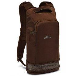 Backpack Simplygo mini
