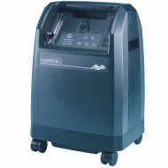 Visionaire oxygen concentrator