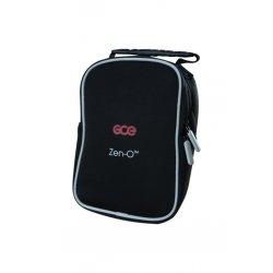 Zen-O accessories bag