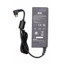 Zen-O 220 volt adapter