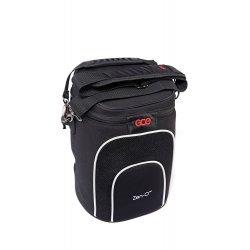 Zen-O carry bag