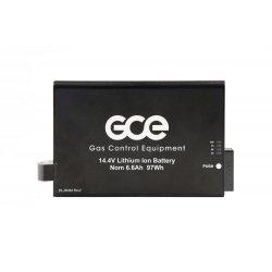 Battery Zen-O 12 Cell
