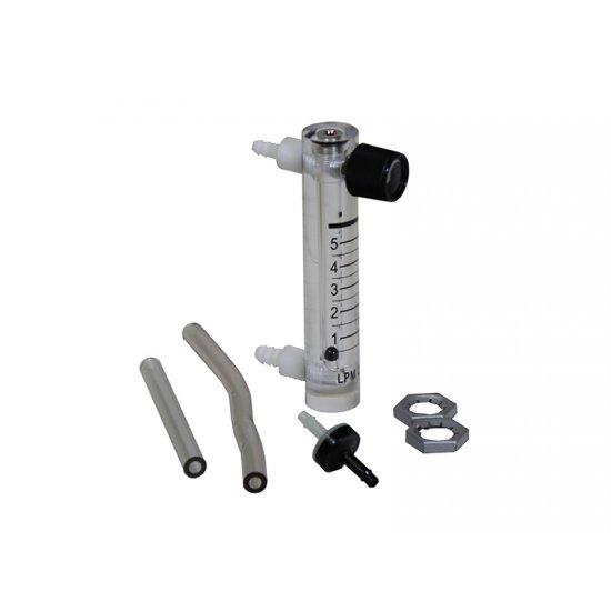 Flowmeter Everflo